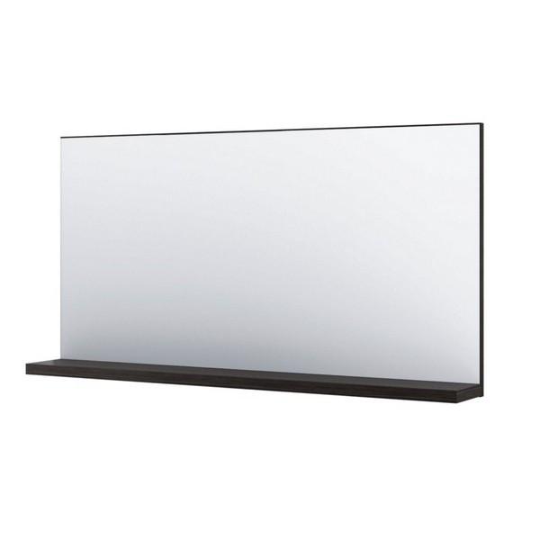 Зеркало Aquaform Ancona с полочкой