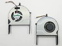 Вентилятор (кулер) ASUS G771, G771JW,  G771JM (MF75090V1-C370-S9A ). ORIGINAL