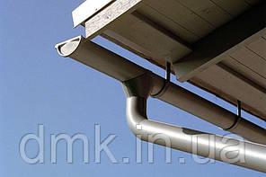 Водостічна система Ruukki ( Рууккі)