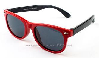 Солнцезащитные очки для мальчика Gecco UV400 Polarized