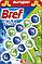 Чистящее средство для унитаза Bref сила - актив (3)
