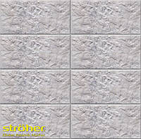 Клинкерная плитка Stroeher Kerabig-S19 Marble, 604x296x12mm
