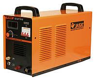 Плазменная резка JASIC CUT-70 (L133)