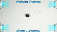 Микросхема Texas Instruments BQ27520 контроллер управления питания для телефона