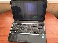 Ноутбук HP Pavilion G6 Intel Core I5-3210M 2.5 GHz / RAM 6 GB / HDD 750 GB / Radeon HD 7670 2 GB 128 Bit