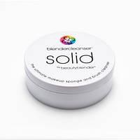 Мыло для очистки Solid Blendercleancer 30 мл