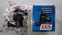 Термостат ВАЗ 2101-2107 LSA, фото 1