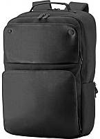 HP Exec Midnight Backpack 17.3''