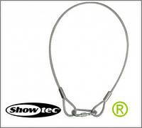 Страховочный трос SHOWTEC 70141