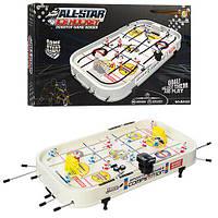 Настольный хоккей All-star Ice Hockey B2123