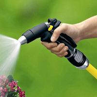 Водоснабжение и полив