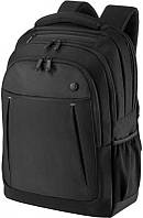 """HP Business Backpack (up to 17.3"""") [black]"""