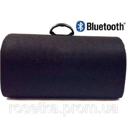 Автоколонка Сабвуфер CyberHome 1008-ВТ Bluetooth Subwoofer 12 В та 220 В, потужність 500W