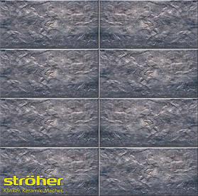 Клинкерная плитка Stroeher Kerabig-S21 Wood, 604x296x12mm