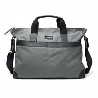"Сумка Crumpler Betty Blue Slim Laptop 15"" [Canvas]"