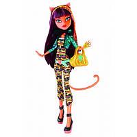 Кукла Клеолей Слияние Монстров - Cleolie Freaky Fusion