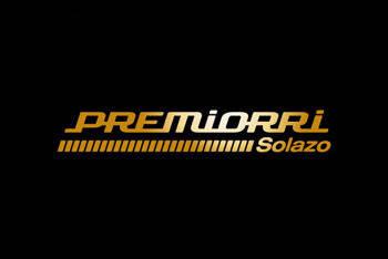 Premiorri Solazo летние шины
