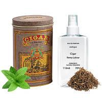 Remy Latour Cigar 110 ml — Опт