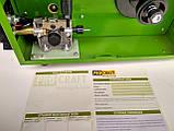 Сварочный полуавтомат Procraft SPH-310P, фото 5