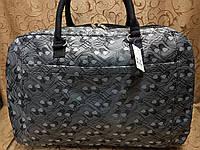 Дорожная сумка(35*52)сумка через плечо только ОПТ, фото 1