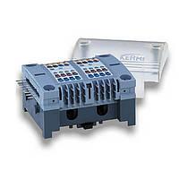 Модуль отключения насосов Kermi xnet, 230В (SFEKL002230)