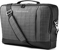 Сумка HP Slim Professional Top Load Case