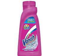 """Пятновыводитель """"Vanish"""" 450 мл универсал"""