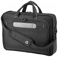 Сумка HP Business Case 15.6""