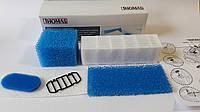 Thomas Aquafilter Twin TT, T1, T2 и Genius hepa фильтров пылесосов (артикул 787203), фото 1