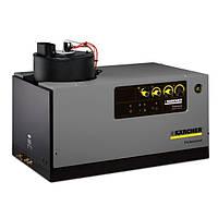Стационарный аппарат высокого давления с подогревом воды Kärcher HDS 12/14-4 ST Eco