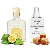 Creed Millesime Imperial 110 ml — Опт