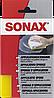 Аппликатор для нанесения полироля Sonax 417300