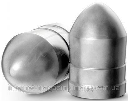 Пули пневматические H&N Rabbit Magnum II