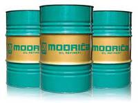 Nestro OPTIMA GAS PLUS (напівсинт) 200л 10W-40