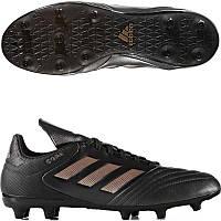 Бутсы для футбола Adidas Copa 17.3 FG BA9718 945087ecf9858