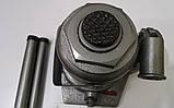 """Домкрат гідравлічний 32 т. """"БЕЛАВТО"""" 194-344мм. (в картон. уп.) + ремкоплект, фото 3"""