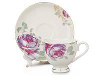 Чайный набор Japan SakuraРозалия на 12 предметов 440-065