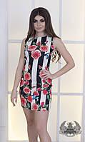 Платье / жаккард / Украина, фото 1