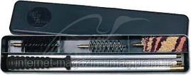 Набор MegaLine 082/404,5 калибр 4,5 для чистки пневматического оружия