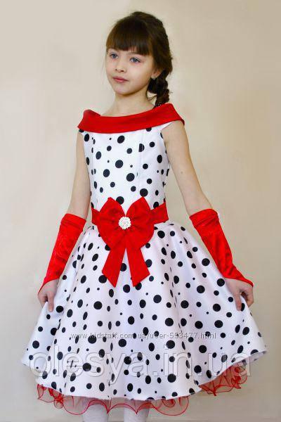 3f8ffd3b47b Детское праздничное платье Стиляги Размеры 116- 146  продажа