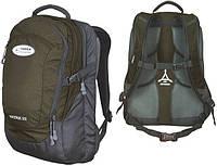 Спортивный рюкзак Terra Incognita Matrix 22