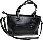 Женская сумка 23*33*11 см, фото 2