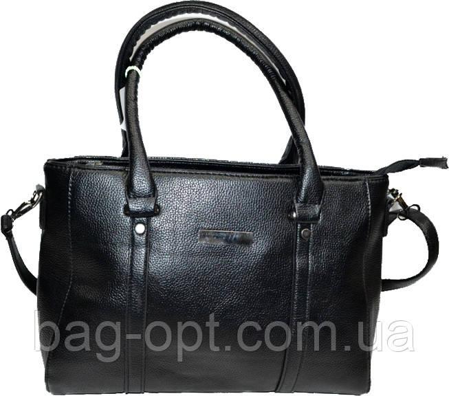 Женская сумка 23*33*11 см