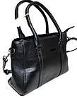 Женская сумка 23*33*11 см, фото 3