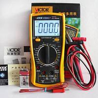 Мультиметр универсальный TS VS 890 C
