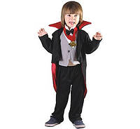 Вампирчик карнавальный костюм 120130 СМ