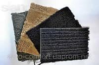 Ворсовые ковры текстильные коврики Saab Saipa Sceo Scion Seat