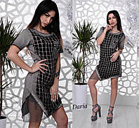 Красивое платье. Турция. LD-04.07