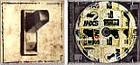 Музичний сд диск INXS Switch (2005) (audio cd), фото 2