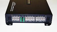 Автомобильный усилитель звука Autotek MR-455 8000 Вт, фото 4